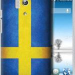 A svédek szerint sincs semmi gond a Huawei berendezéseivel