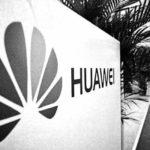Egyelőre nem kerül az adófizetőknek semmibe a Huawei új budapesti kutatás-fejlesztési központja