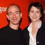 Válik Jeff Bezos, a világ leggazdagabb embere