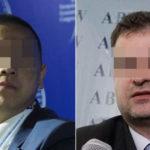 Házkutatás és letartóztatás a Huawei lengyelországi székhelyén