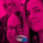 Citizens' App: új mobilalkalmazás az Unióról