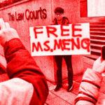 A Huawei visszautasítja a vádakat