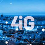 Ez gyors volt: a 4iG már fel is vásárolta a DigiTelt