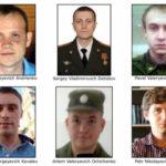 Kibertámadások miatt emelt vádat Washington orosz katonai hírszerzők ellen