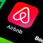 Szigor van: negyven millió forintra büntette a versenyhivatal az Airbnb-t