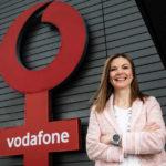 Már Budapest nagy részén elérhető a Vodafone 5G hálózata