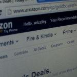 Zuttyant egyet az Amazon árfolyama