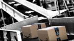 Uniós bíróság: nem kell telefonszámot biztosítaniuk az e-kereskedőknek a fogyasztók számára