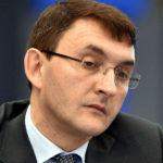 Oroszország elkezdte két VPN-szolgáltató blokkolását