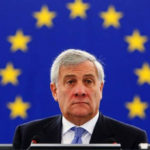 Tajani szerint az orosz eredetű megtévesztő kampányok célja az uniós tagállamok megosztása