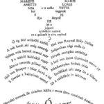 A költészet napja az interneten