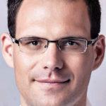 Veszteség: távozik az SAP-tól Arató Márk