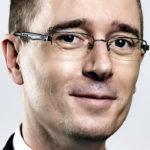 Becsei megállapította, hogy fontos a bankszektor hatékony digitalizációja