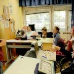 Mobil app-pal segíti a Vodafone Főállású Angyal programja a fogyatékosokat