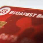 Online számálázóval segíti a Budapest Bank a kisvállalkozókat