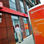 A 4iG fejleszt az eladás előtt álló Budapest Banknak