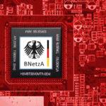 Németország kitart a Huawei mellett