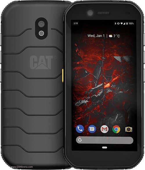 CAT S42 okostelefon
