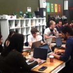 Távoktatás: technikai segítséget nyújt a Codecool
