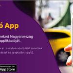 Családbarát mobilapplikációt mutattak be