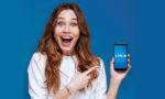Mobil: újabb településeken érhető el a DIGI