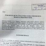 Az MPP magyarellenes gyűlöletkeltésért panaszolta be az ügyészségen Dan Tanasa bloggert