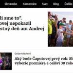 Cseh oktatási intézmények elleni támadással fenyeget egy ismeretlen a világhálón