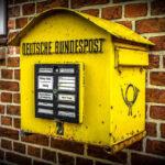Friss: bajban az online élelmiszervásárlás piaca Németországban