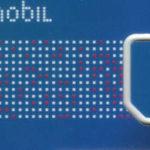 A DIGI újabb településeken nyújt mobilszolgáltatást