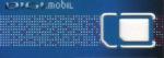 Már megint új településeken érhető el a DIGIMobil