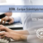ECDL: a vészhelyzet alatt az interneten keresztül is lehet vizsgázni