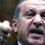 Török barátainknál fegyelmezik a közösségi portálokat