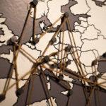 Jogunk van tudni, hogy az EP aggodik a kínai telekommunikációs cégek jelentette biztonsági kockázatok miatt