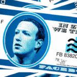 A Facebook elindítja Magyarországon a tényellenőrző programját