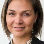 Magyar nyelvű programozókurzus indult a digitális tudáshiány enyhítésére