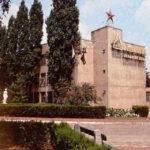 Bezárja magyarországi üzemét az Itron