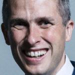 Williamson: Oroszország kalandor politikája veszélyezteti Európát