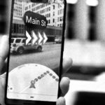 Új közlekedési alkalmazást indított a Google Magyarországon