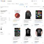 Google Shopping alapok: Olcsobbat.hu — Intren együttműködés