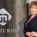 380 millió közpénzzel járultunk hozzá a Gránit Bank alkalmazásához