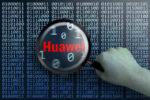 Bloomberg: a Huawei több alkalmazottja részt vett a kínai haderő fejlesztési projektjeiben