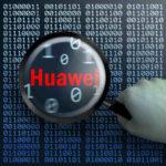 5G: a Deutsche Telekom felfüggesztette tárgyalásait a Huawei-jel