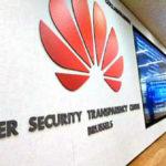 Lezárult a Huawei tehetségprogramja