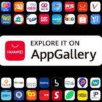 Több mint 260 magyar app a Huawei AppGallery-ben
