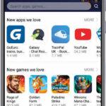 A Huawei teljes erőbedobással készül az Android nélküli világra