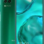 Galaktikus Ezüsttel hódítana a Huawei