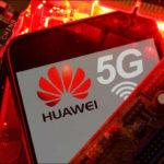 Licenszelné 5G technológiáját a Huawei