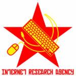 Leállította az orosz trollgyárat az amerikai kibervédelem a félidős választások napján