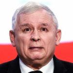 Oroszország területéről érkező kibertámadás ért vezető lengyel politikusokat