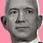 Bezos a felesége után az Amazont is elhagyja